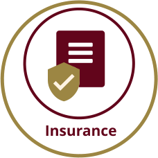 Insurance Iron Mountain